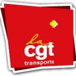 CGT Transports