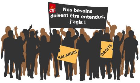 #04.11, Journée d'action nationale des salariés des transports urbains et interurbains !